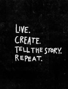 create-repeat