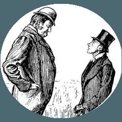 individual coaching-transparent